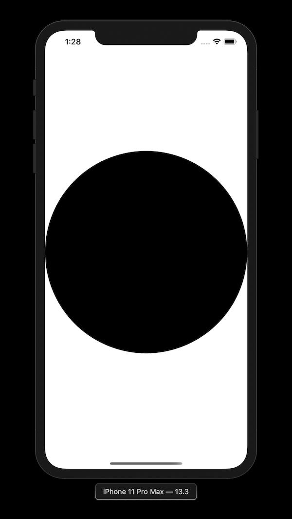 スクリーンショット 2020-02-04 13.28.00.png