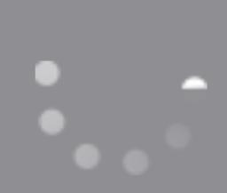 スクリーンショット 2020-02-11 2.06.21.png