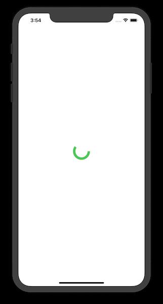 スクリーンショット 2020-02-11 15.54.22.png