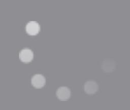 スクリーンショット 2020-02-11 2.07.40.png