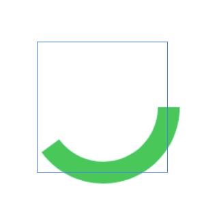 スクリーンショット 2020-02-10 0.59.15.png