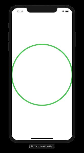 スクリーンショット 2020-02-10 0.24.06.png