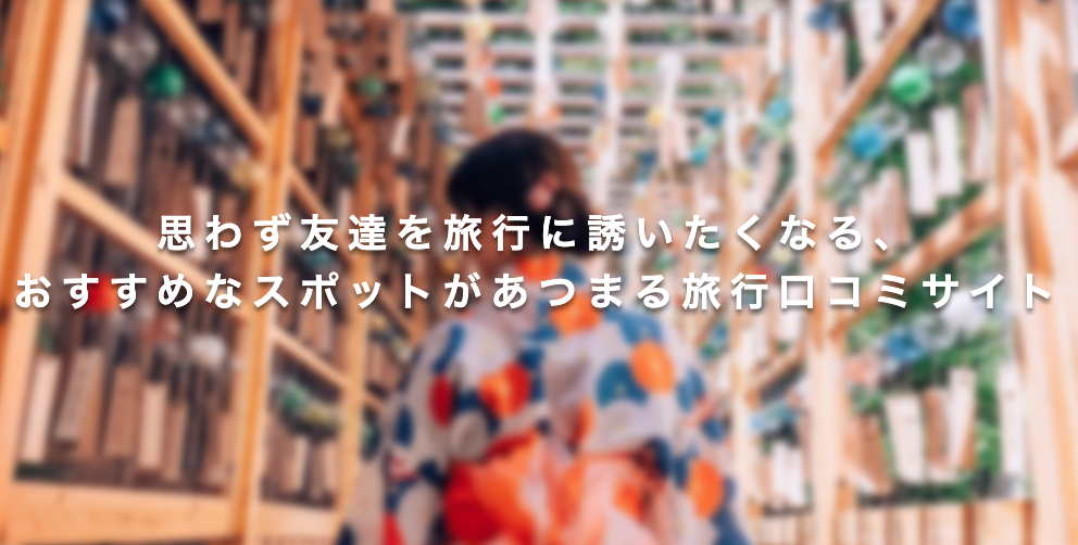 20191214003023.png