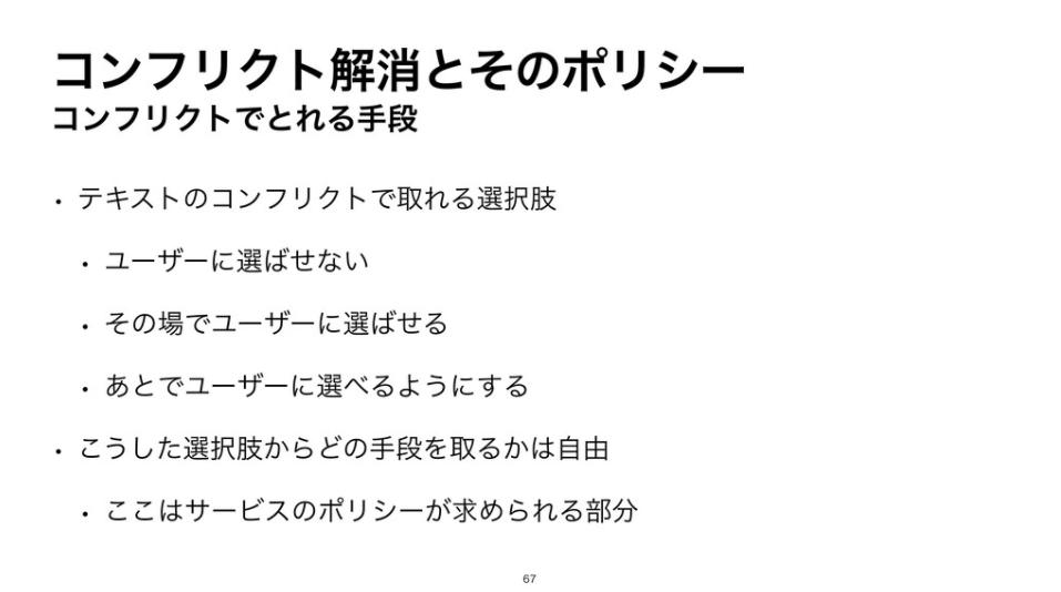 スクリーンショット 2021-09-19 15.15.40.png