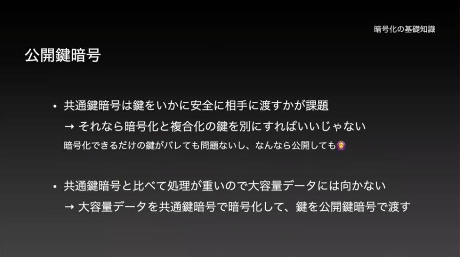 スクリーンショット 2021-09-19 14.21.23.png