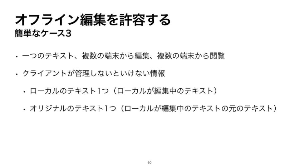 スクリーンショット 2021-09-19 15.30.39.png