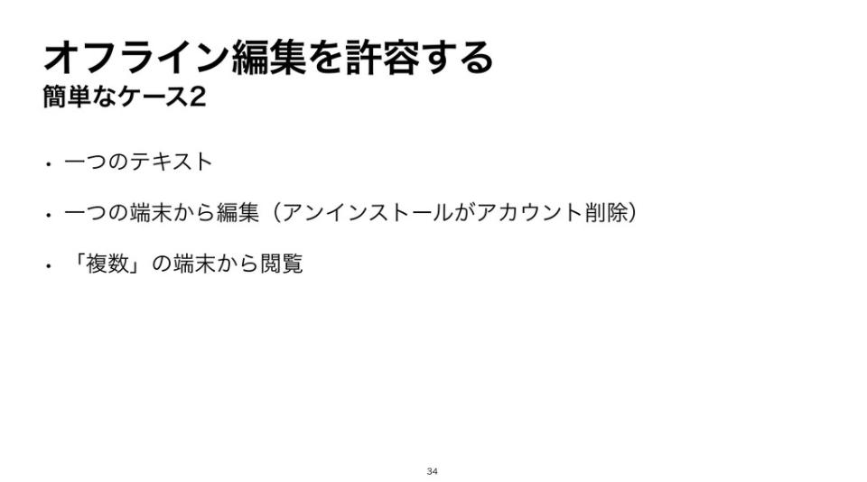 スクリーンショット 2021-09-19 15.28.13.png