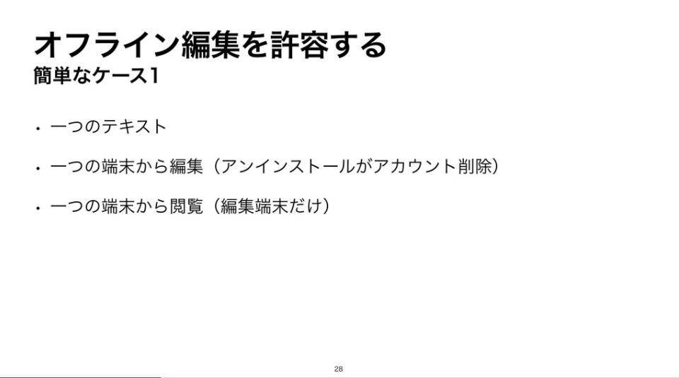 スクリーンショット 2021-09-19 15.26.40.png
