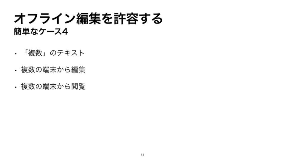 スクリーンショット 2021-09-19 15.30.53.png