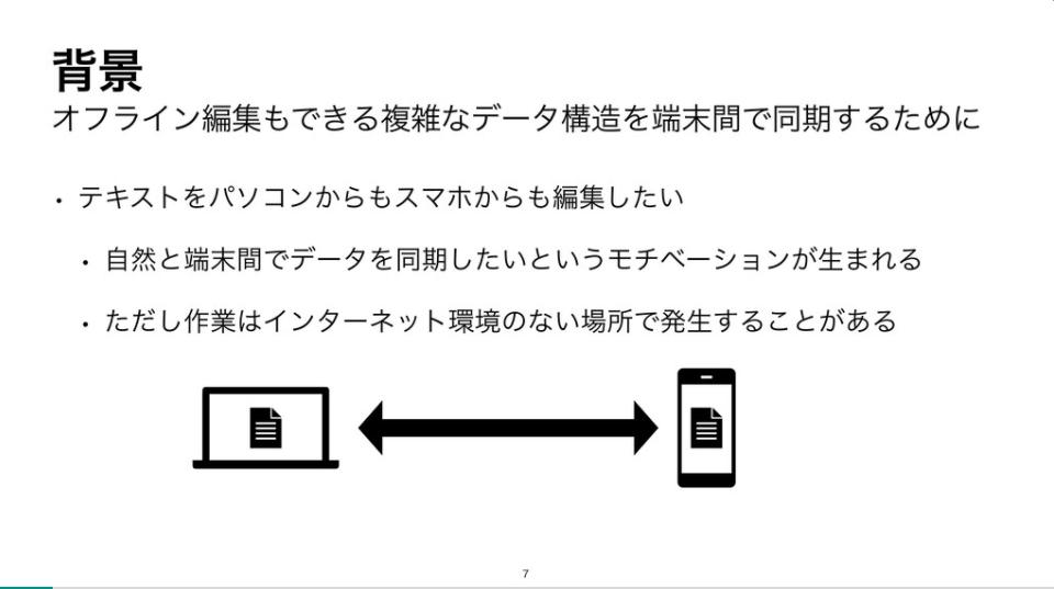 スクリーンショット 2021-09-19 14.53.30.png
