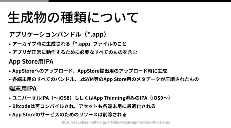 スクリーンショット 2021-09-18 15.55.03.png