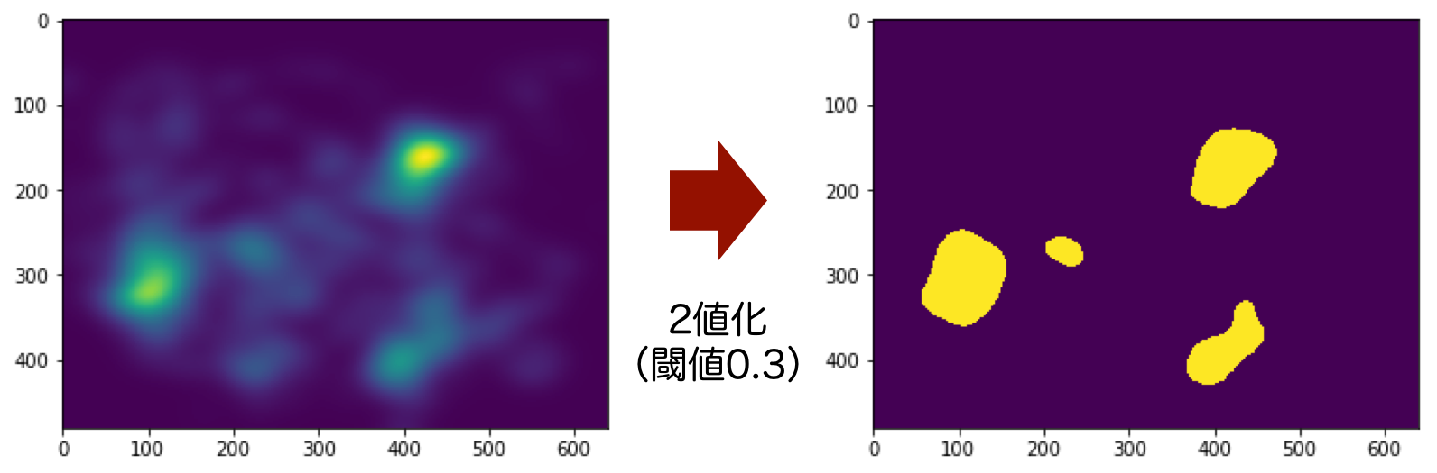 fig3.png