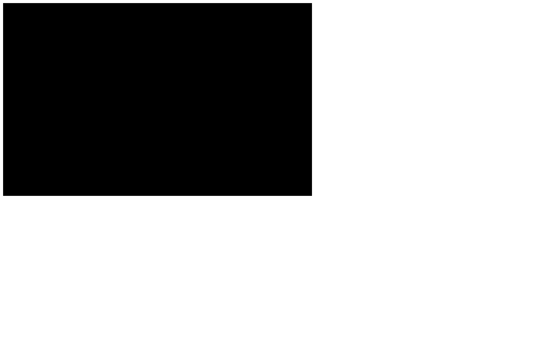 スクリーンショット 2020-05-01 18.25.49.png
