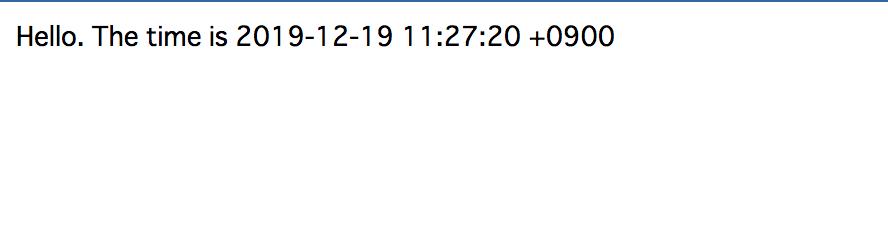 スクリーンショット 2019-12-19 11.42.24.png