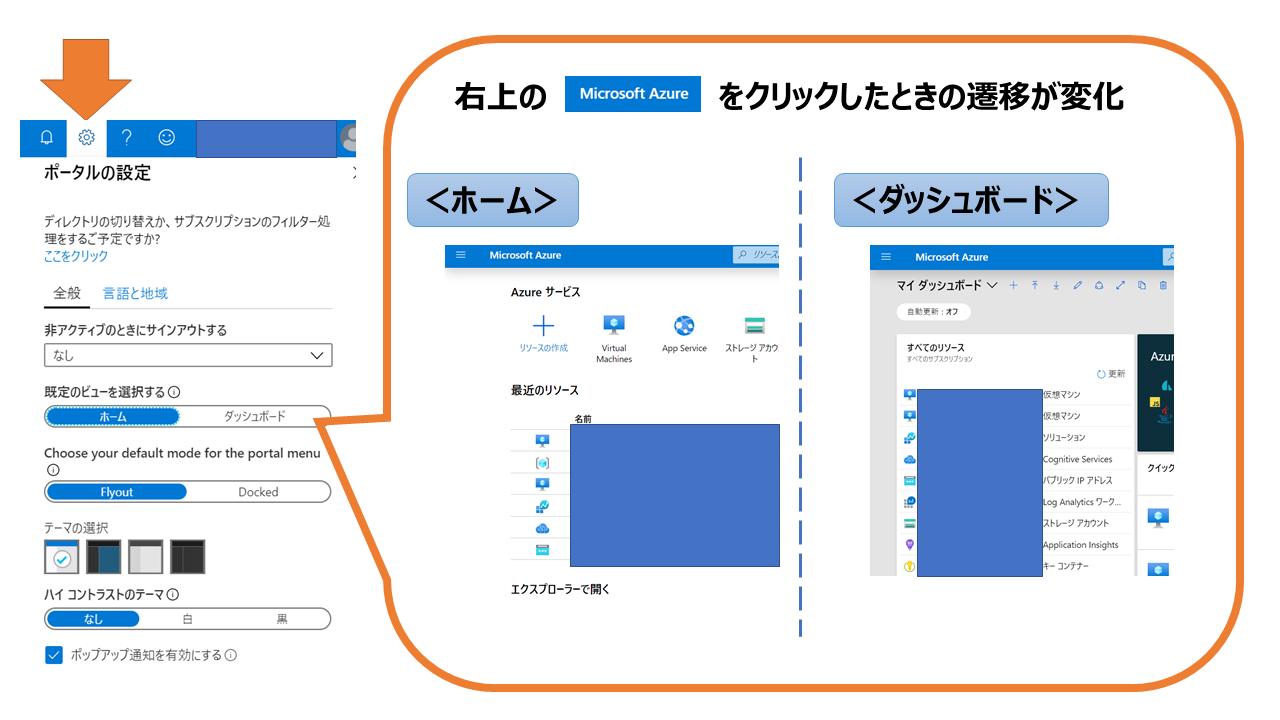 2019-10-29-customize-your-customized-azure-portal-001.PNG