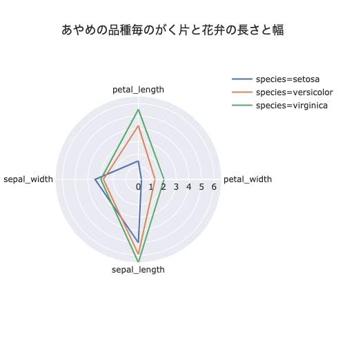 newplot (16).png