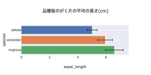 newplot (6).png