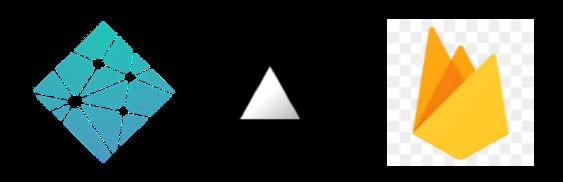 スクリーンショット 2020-02-08 1.22.01.png