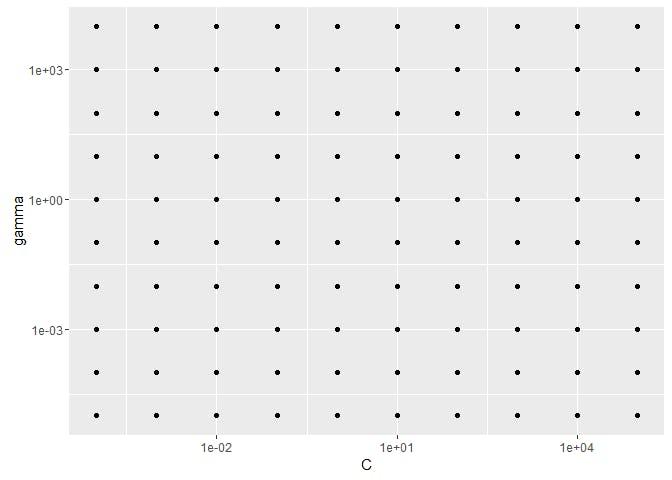 grid-1.png
