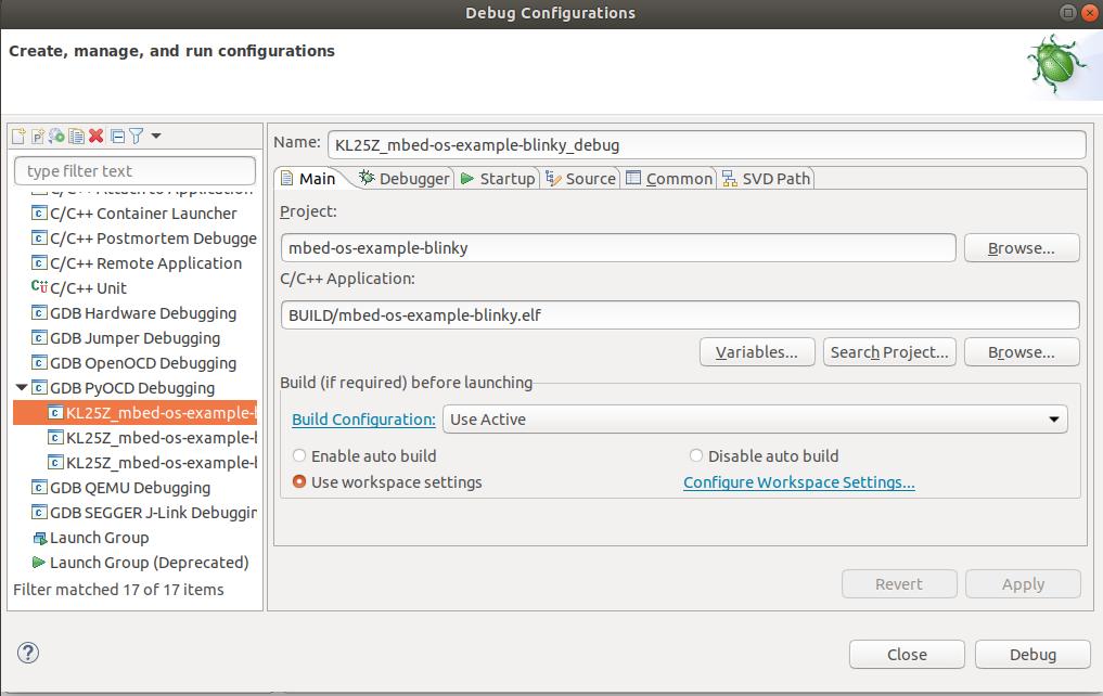 DebugConfigurations 2020-02-17 234806.png