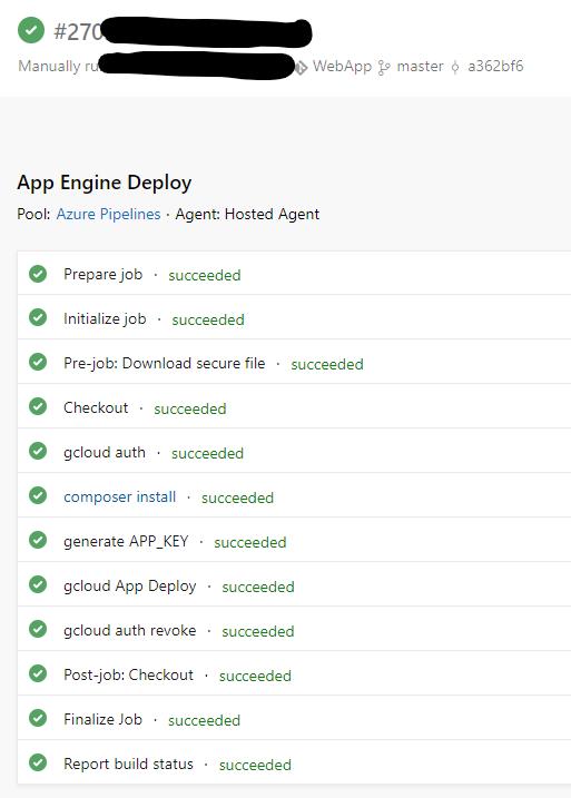 azure_app_engine_deploy5.png
