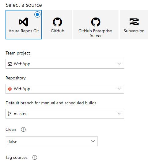 azure_app_engine_deploy2.png