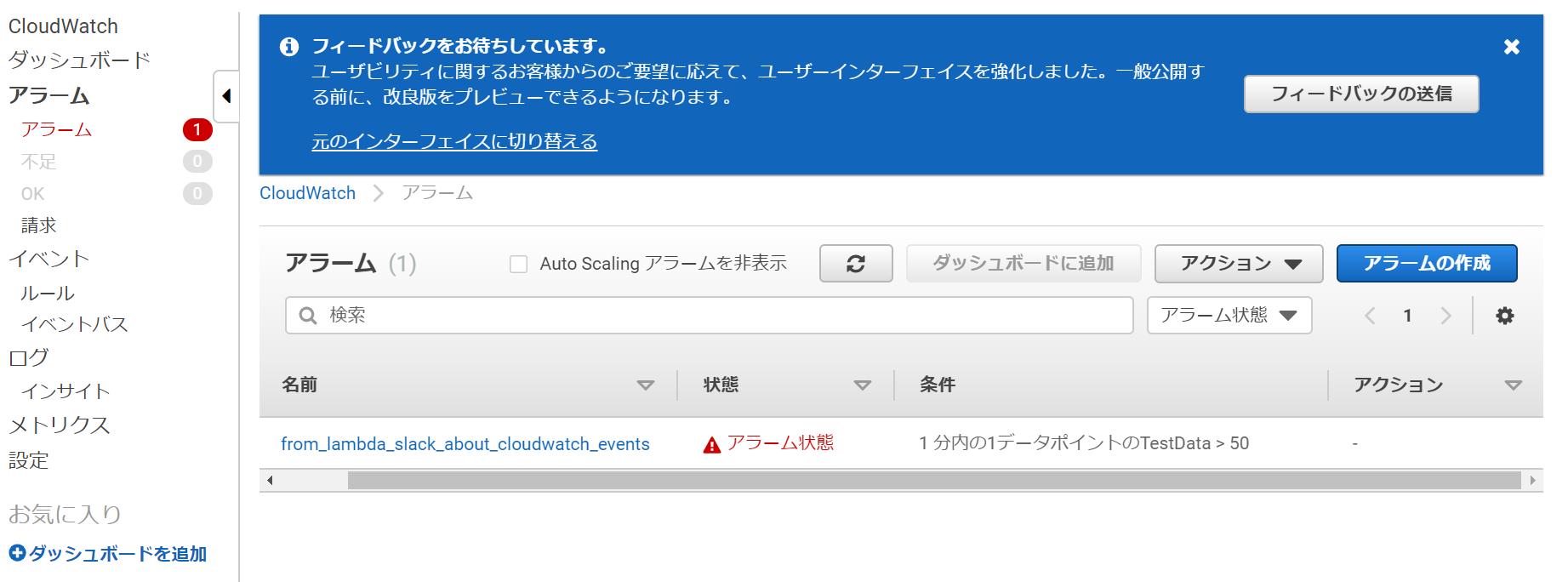 CloudWatch_Alerm02.png