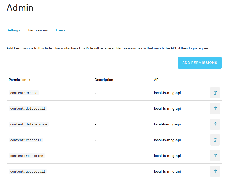 screenshot-manage.auth0.com-2020.05.23-17_54_12.png