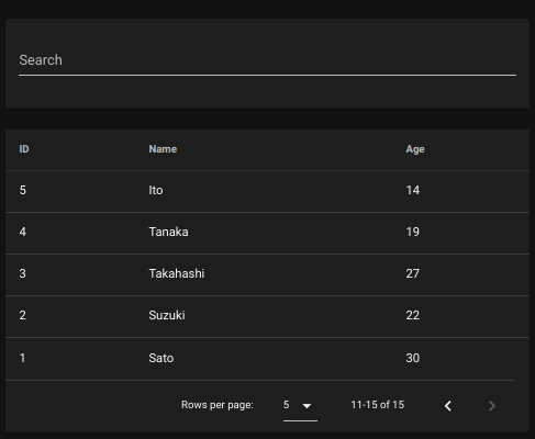 screenshot-localhost_3000-2020.11.16-23_18_09.png