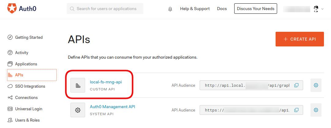 screenshot-manage.auth0.com-2020.05.23-16_09_53.png