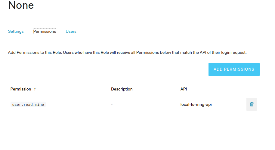 screenshot-manage.auth0.com-2020.05.23-17_54_31.png