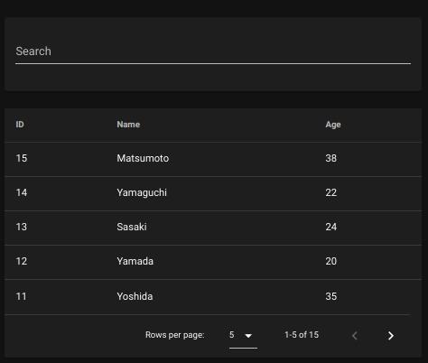 screenshot-localhost_3000-2020.11.16-23_17_37.png