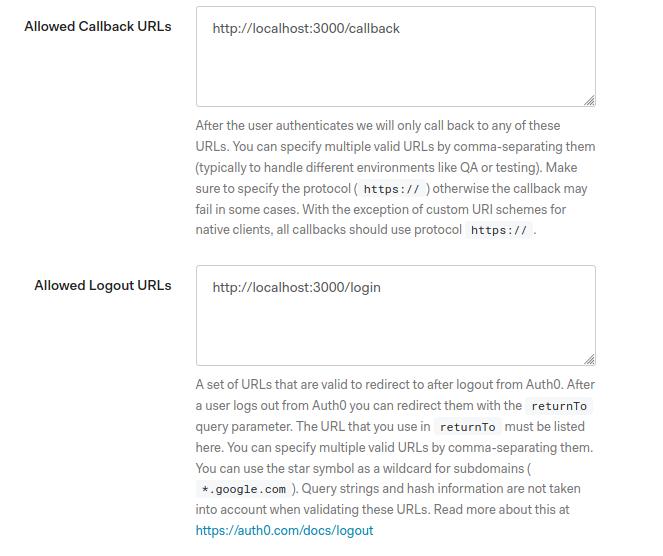screenshot-manage.auth0.com-2020.05.23-16_52_56.png