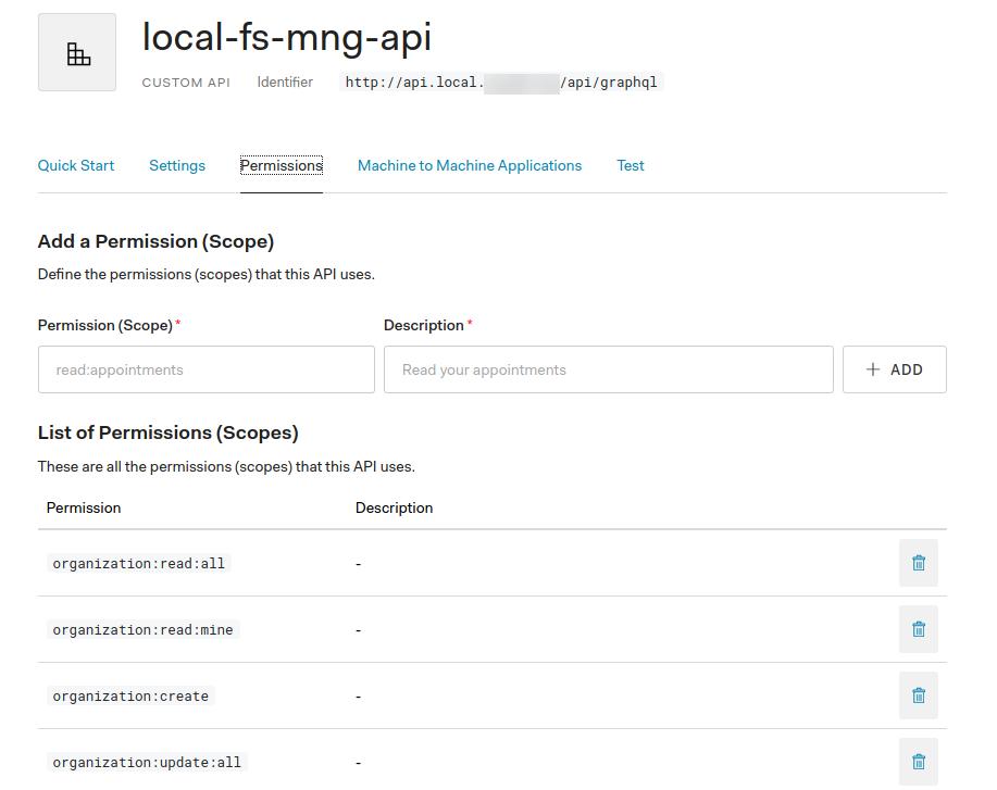 screenshot-manage.auth0.com-2020.05.23-17_43_34.png
