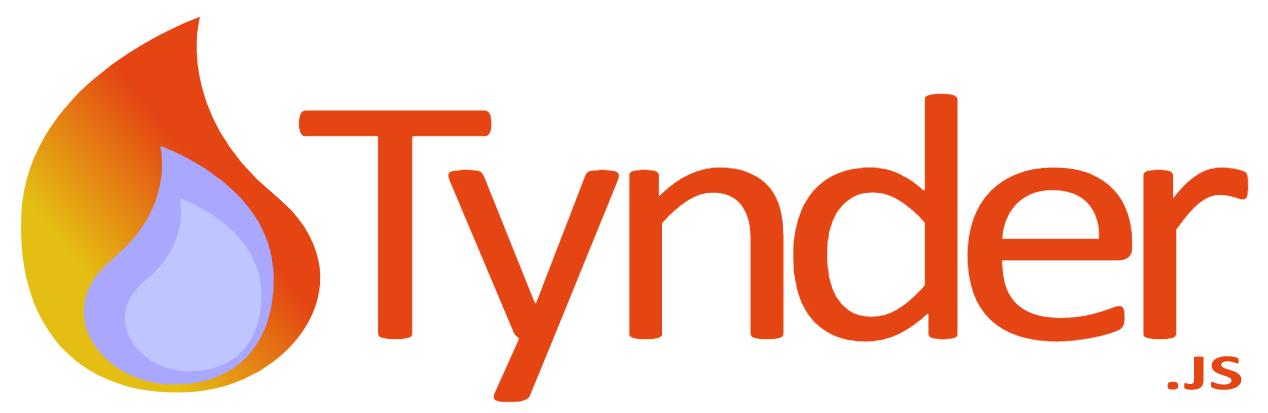 tynder-logo.png