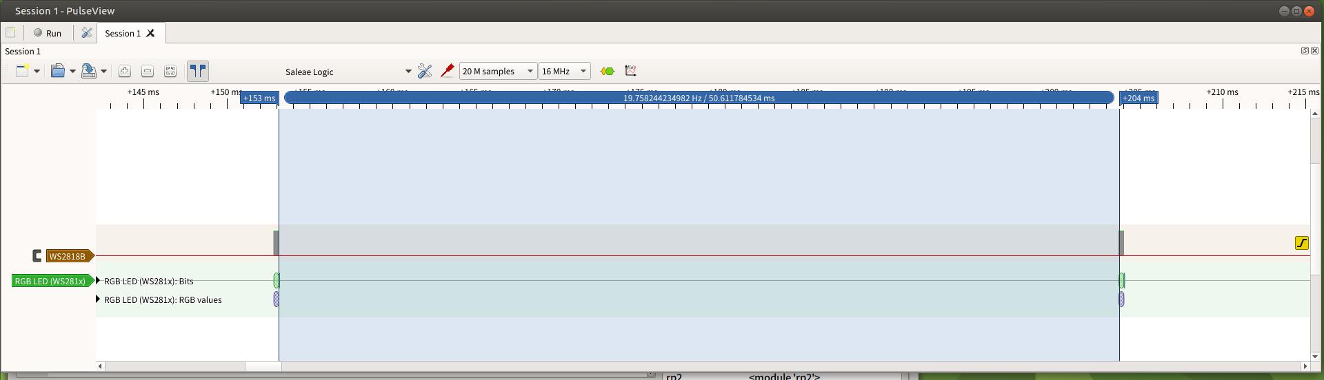 Screenshot at 2021-03-01 20-18-30.png