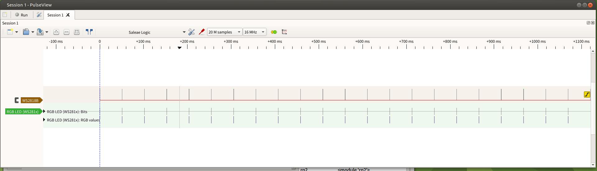 Screenshot at 2021-03-01 20-16-18.png