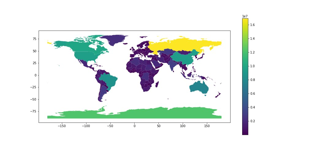 qiita_global_area.png