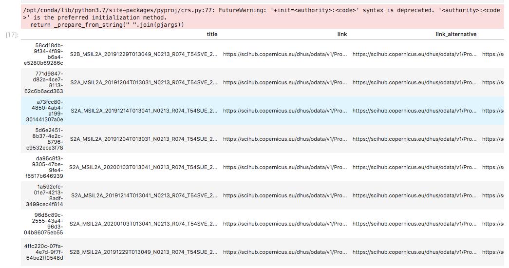 Sentinel2_datalist.png