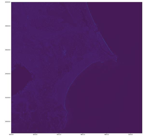 sentinel2_data.png