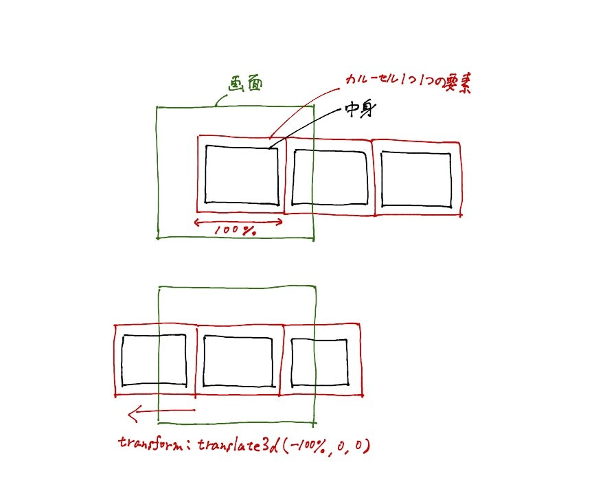 43d38bcc-78da-4dc6-8eea-4660442b2810.jpg