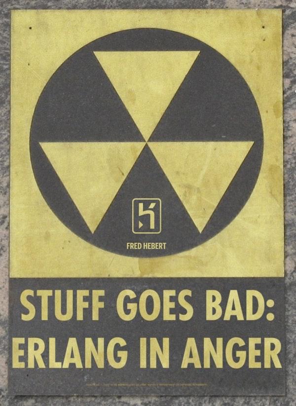2_Erlang_in_Anger.jpg