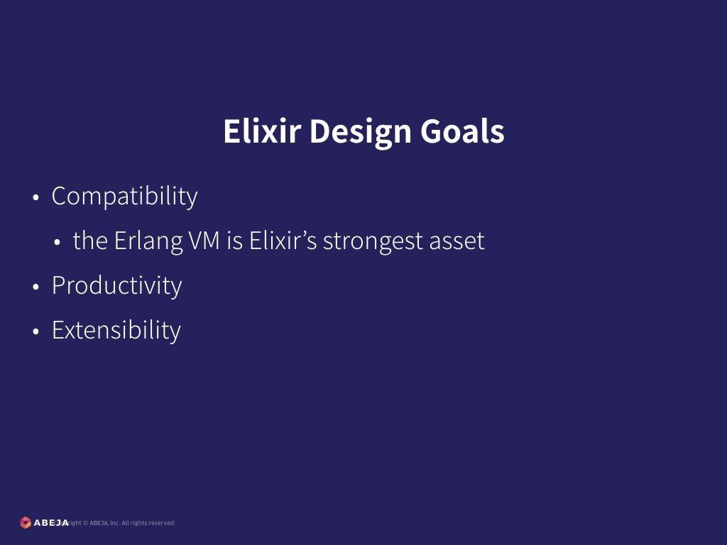 Elixir_Under_Hood_JPEG_Min.011.jpeg