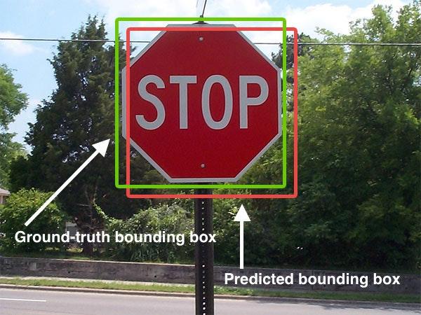 iou_stop_sign.jpg