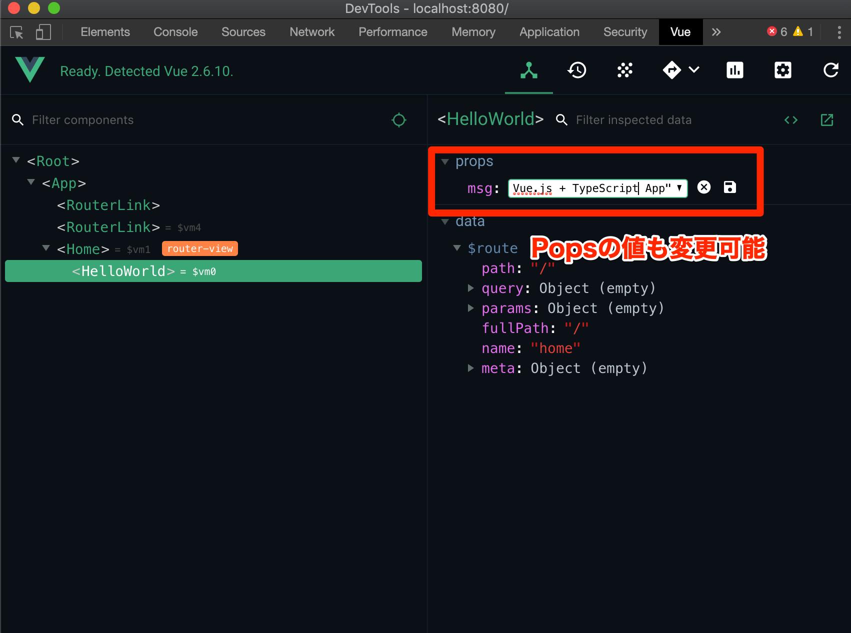 DevTools_-_localhost_8080_.png