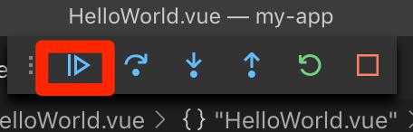 HelloWorld_vue_—_my-app.png