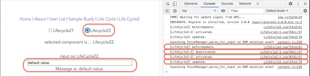 1_4_select_lifcycle22.png