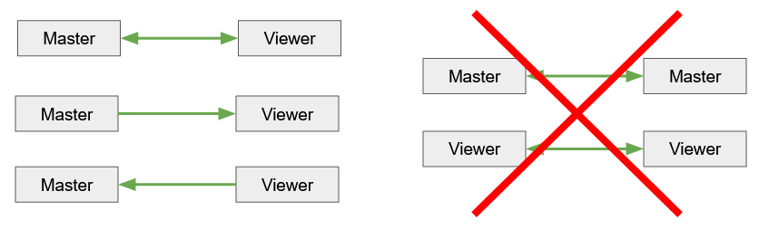kvs_master_viewer.png