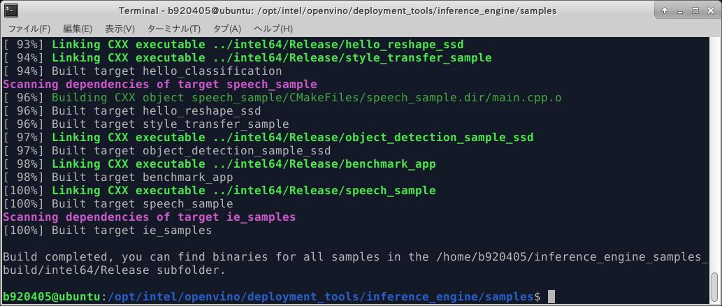 Terminal - b920405@ubuntu: -opt-intel-openvino-deployment_tools-inference_engine-samples_042.png