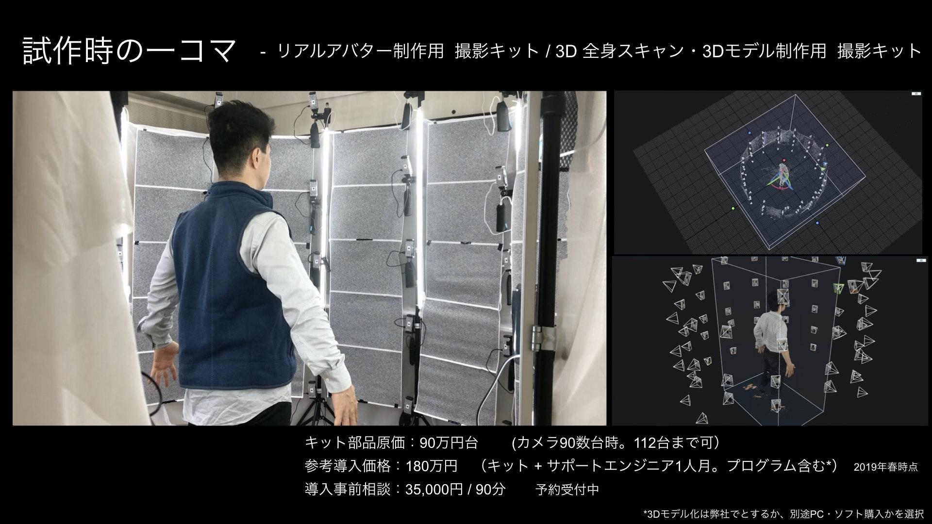3D_Full_Body_Scan_Kit.jpeg